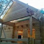 200620122224 peko maja seinad2