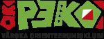 PEKO_logo