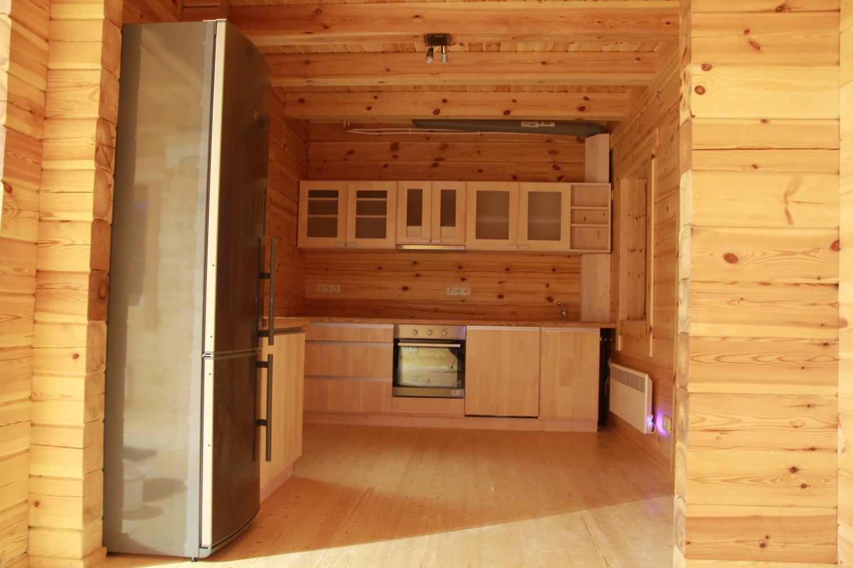 köök 1